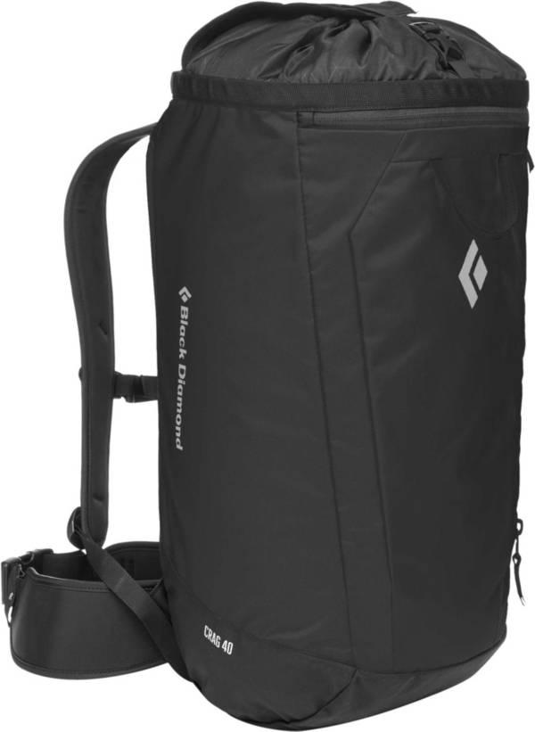 Black Diamond Crag 40 Climbing Pack product image