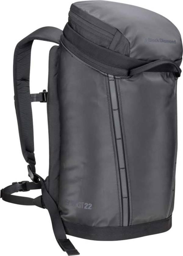 Black Diamond Creek Transit 22 Daypack product image