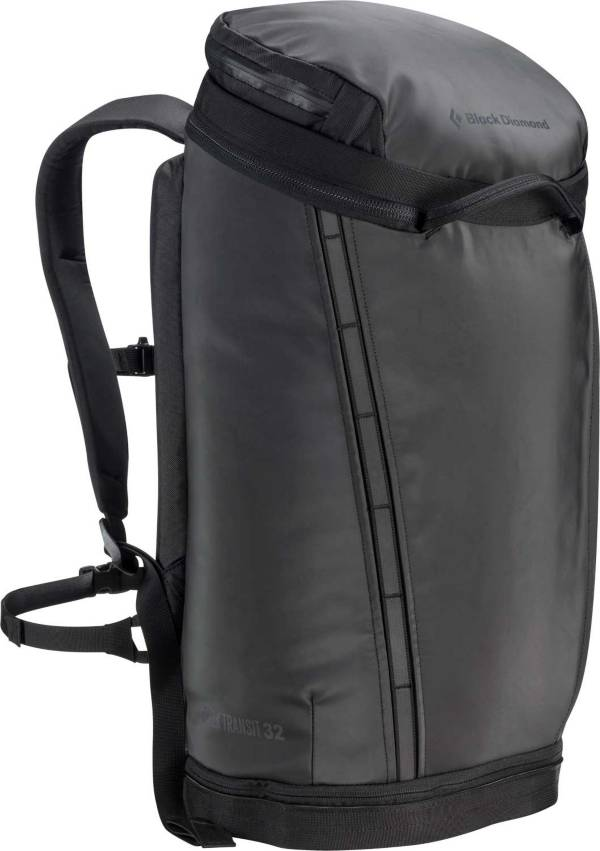Black Diamond Creek Transit 32 Daypack product image