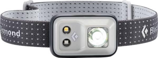Black Diamond Cosmo Headlamp product image
