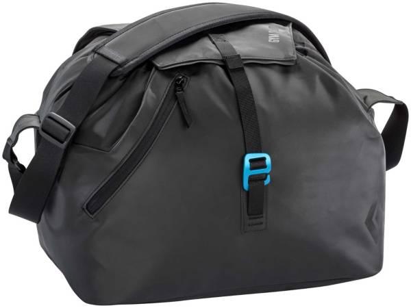 Black Diamond Gym 35 Gear Bag product image
