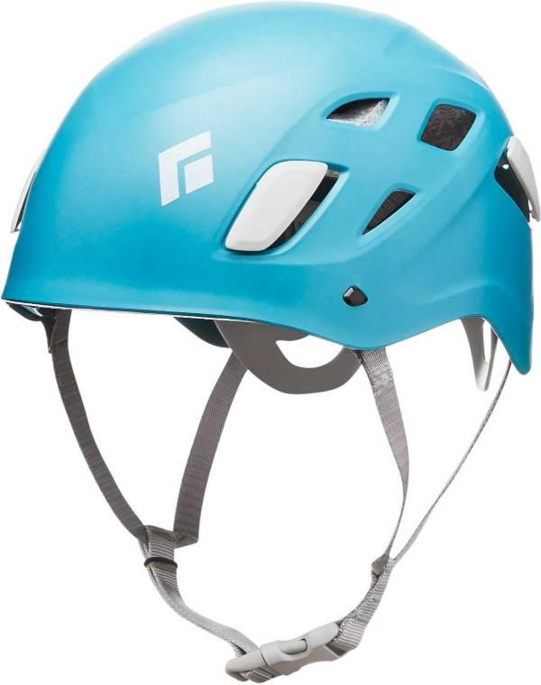 Black Diamond Women's Half Dome Helmet product image