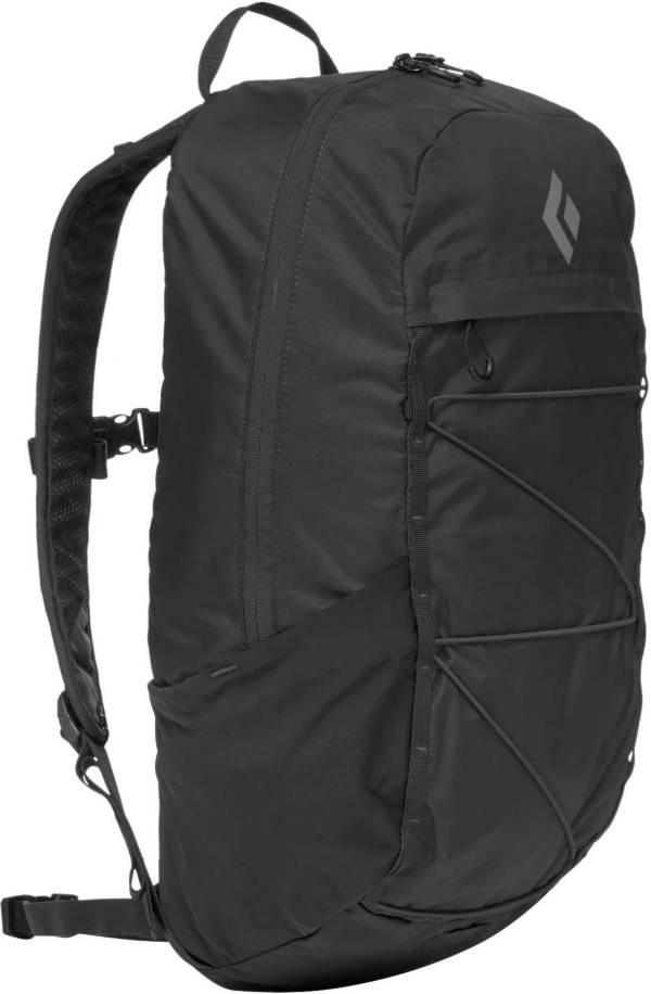 Black Diamond Magnum 16 Daypack product image
