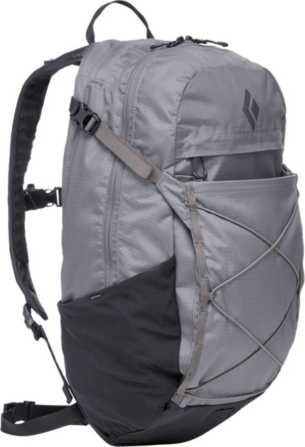 Black Diamond Magnum 20 Daypack product image