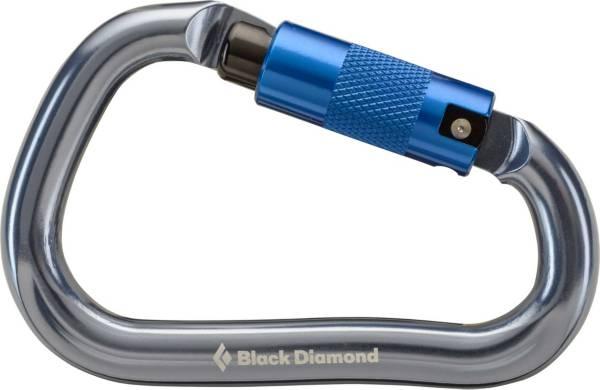 Black Diamond RockLock Twistlock Carabiner product image