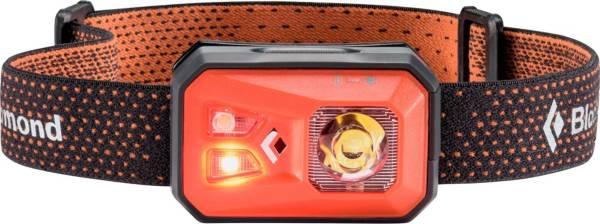Black Diamond ReVolt Rechargeable Headlamp product image