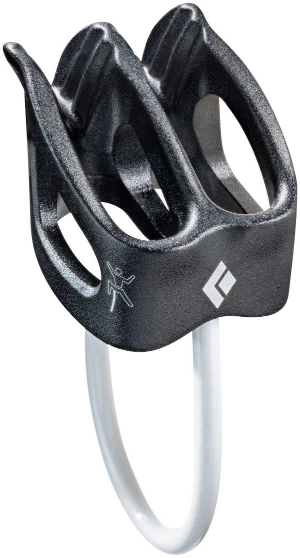 Black Diamond ATC-XP Belay Device product image