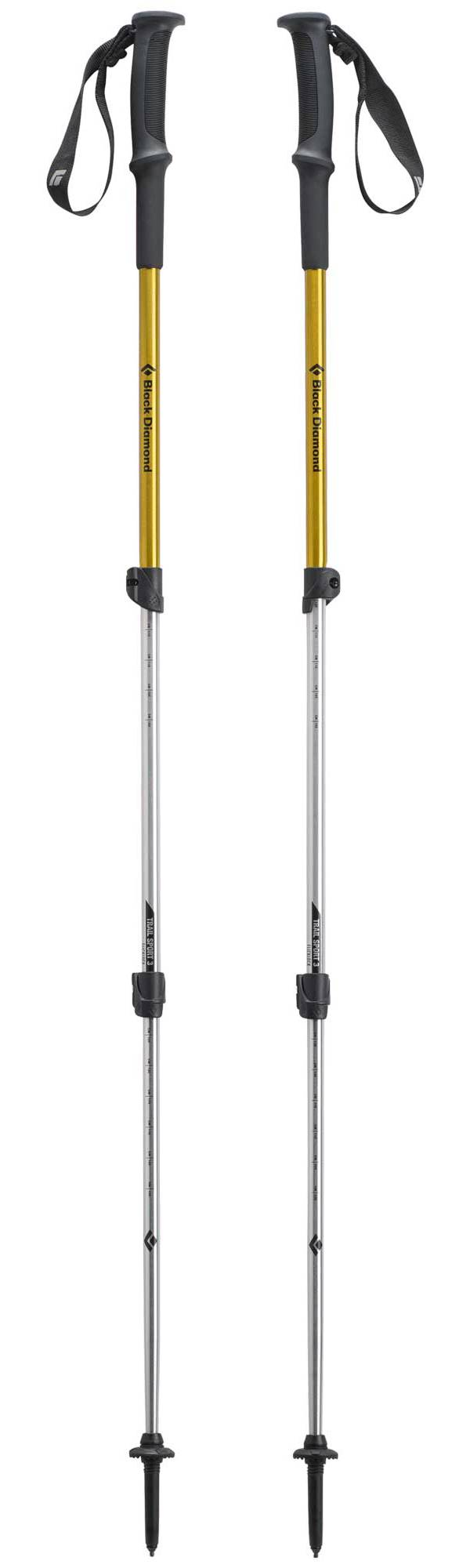 Black Diamond Trail Sport 3 Trekking Pole product image