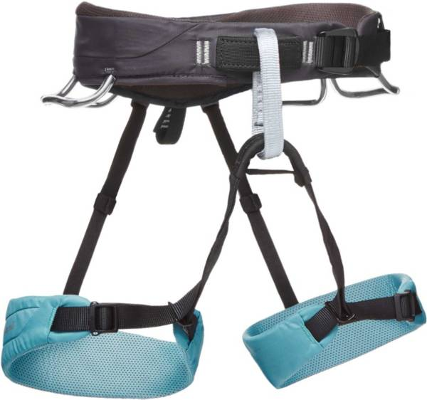 Black Diamond Women's Momentum Harness product image