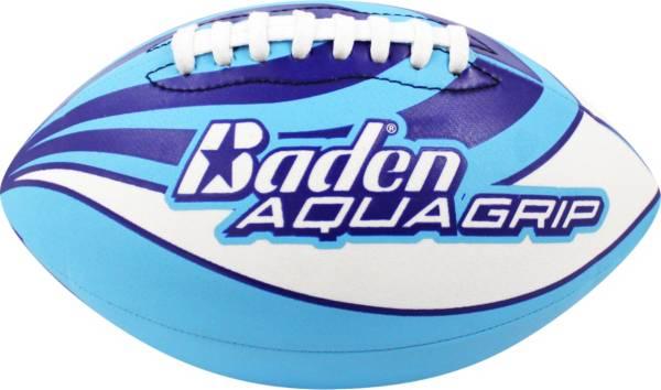 Baden Junior Aquagrip Neoprene Football product image
