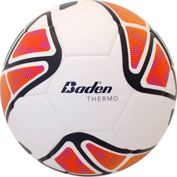 Baden Thermo Soccer Ball product image