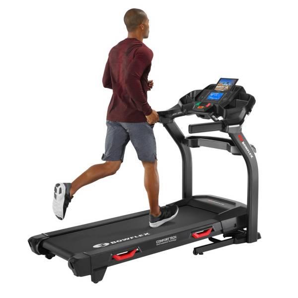 Bowflex BXT6 Treadmill product image
