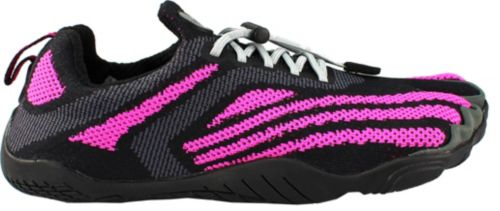 f015cbb365a5 Body Glove Women s 3T Barefoot Requiem Water Shoes