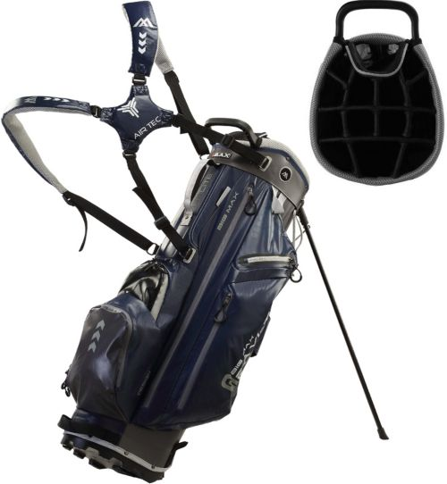 Big Max Dri Lite G Stand Bag Dick S Sporting Goods