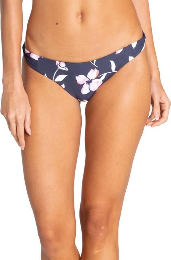 Billabong Women's Premium Printed Bikini Bottoms product image
