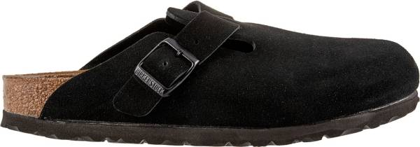 Birkenstock Women's Boston SFB Clogs product image