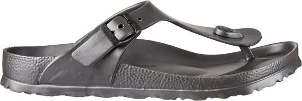 Birkenstock Women's Gizeh Essentials EVA Sandals product image
