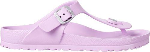 aeee154c30a3 Birkenstock Women s Gizeh Essentials EVA Sandals. noImageFound. Previous