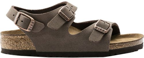 997d0ba8b5bf Birkenstock Kids  Roma Sandals