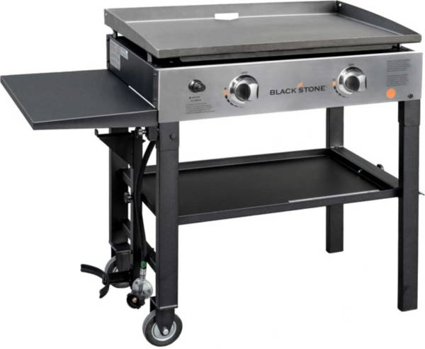 "Blackstone 28"" Griddle Cooking Station product image"