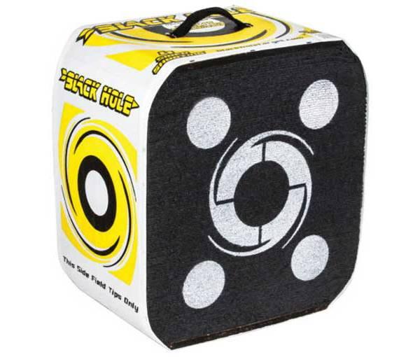 Field Logic Black Hole 22 Archery Target product image