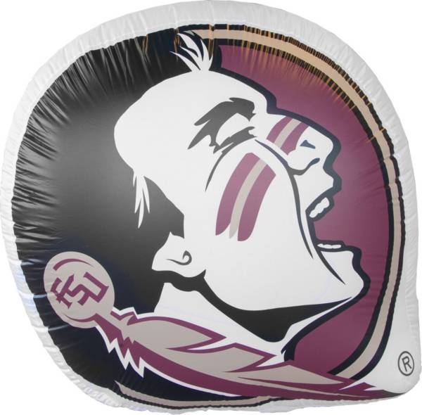 Boelter Florida State Seminoles 7' Inflatable Mascot product image
