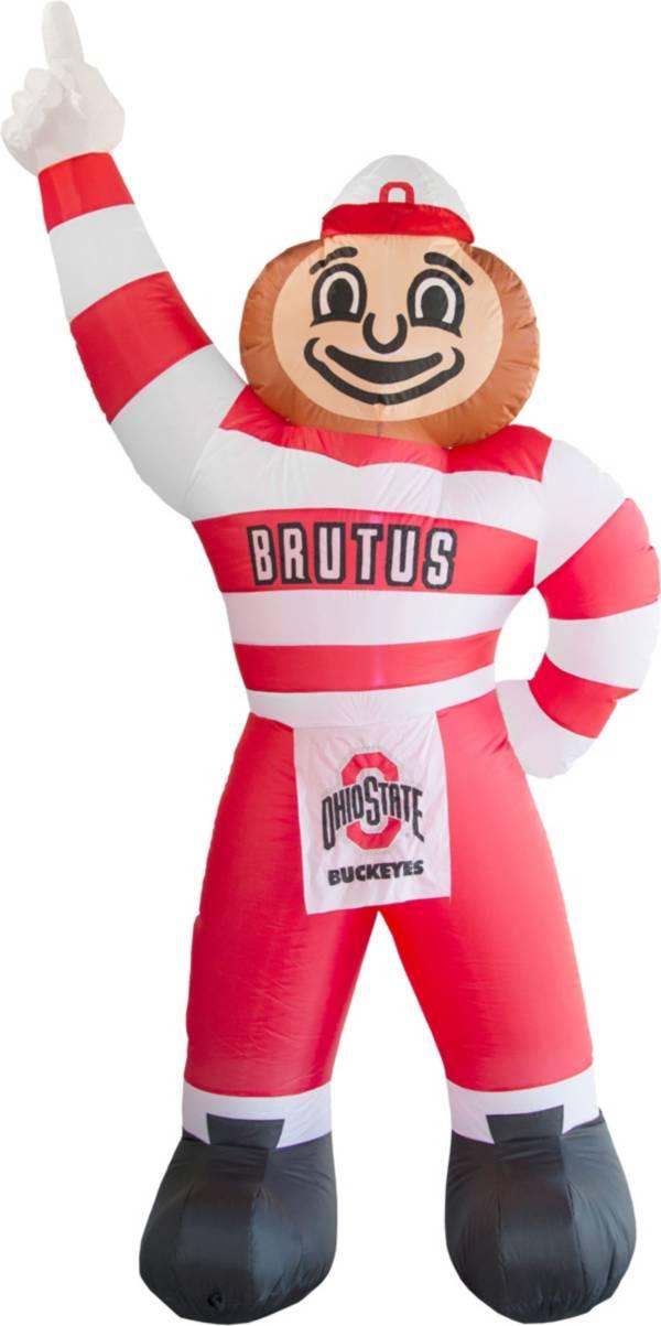 Boelter Ohio State Buckeyes 7' Inflatable Mascot product image