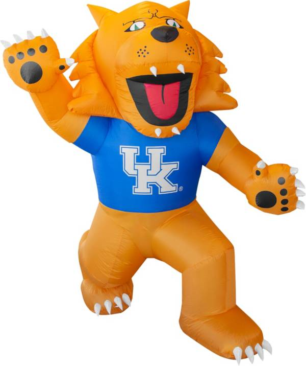 Boelter Kentucky Wildcats 7' Inflatable Mascot product image