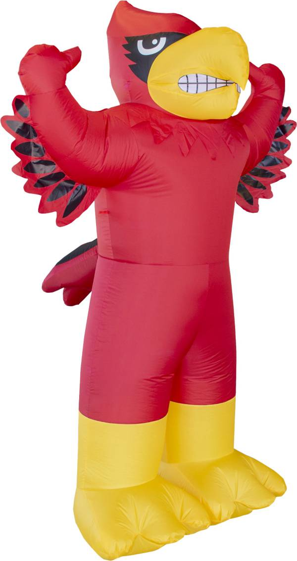 Boelter Louisville Cardinals 7' Inflatable Mascot product image