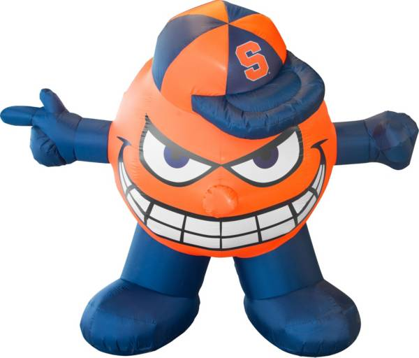 Boelter Syracuse Orange 7' Inflatable Mascot product image