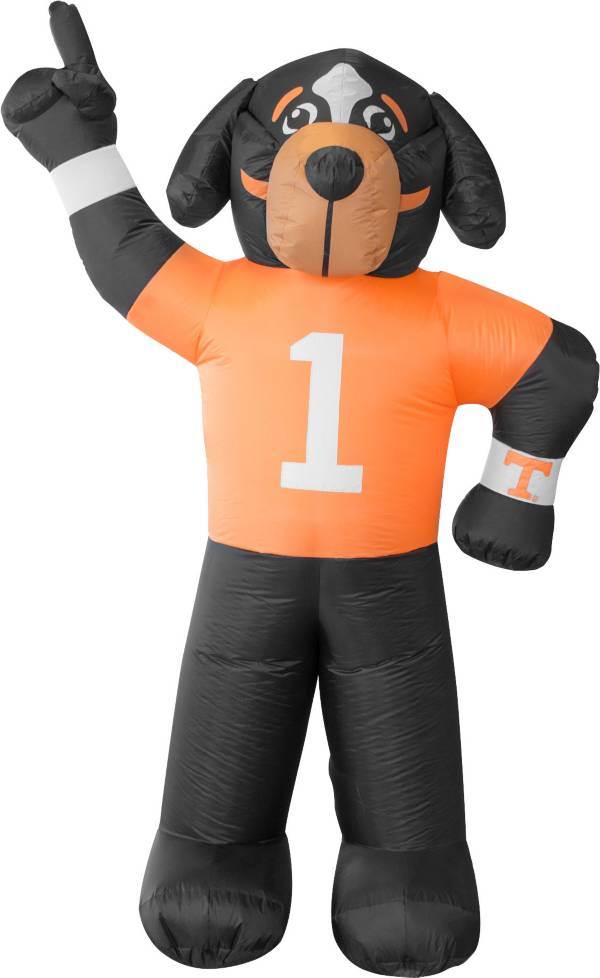 Boelter Tennessee Volunteers 7' Inflatable Mascot product image