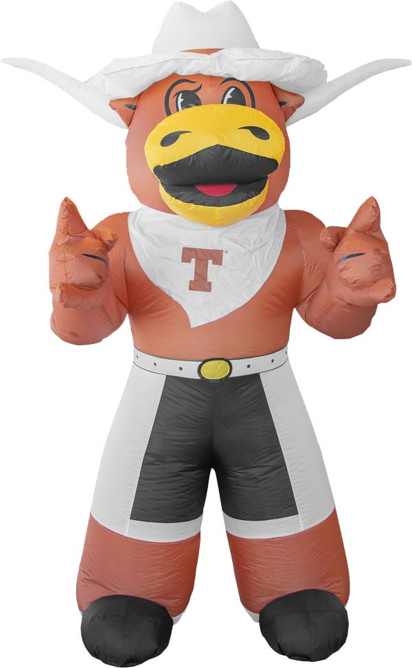 Boelter Texas Longhorns 7' Inflatable Mascot product image