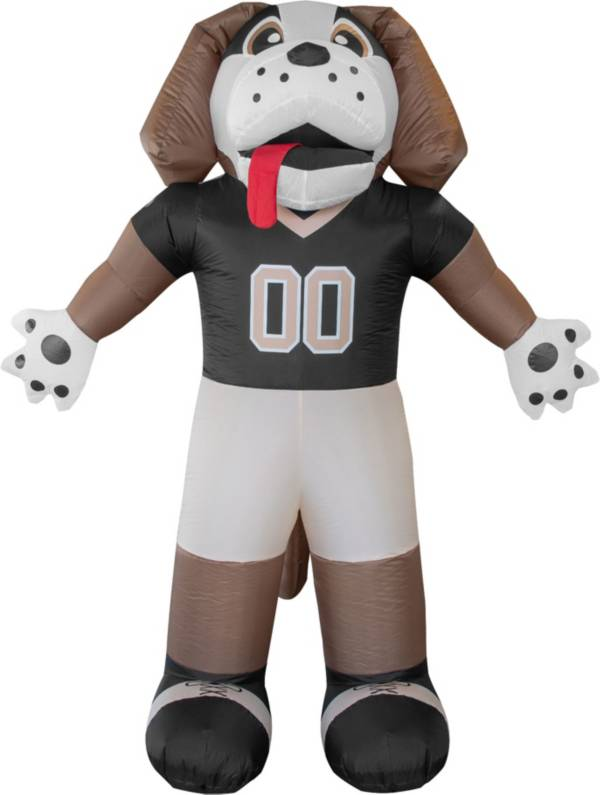 Boelter New Orleans Saints 7' Inflatable Mascot product image