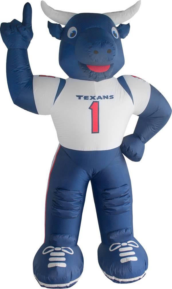 Boelter Houston Texans 7' Inflatable Mascot product image