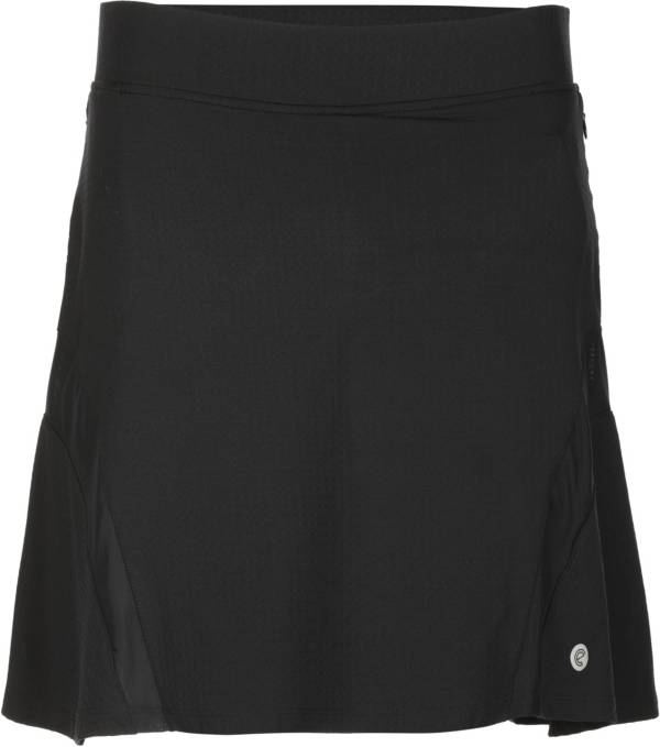 Sport Haley Women's Bliss Golf Skirt product image