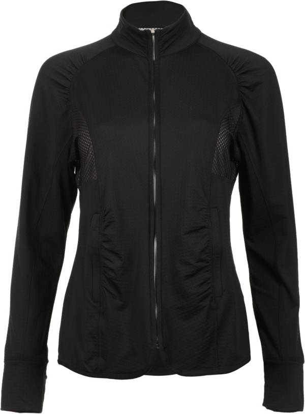 Sport Haley Women's Warrior Golf Jacket product image