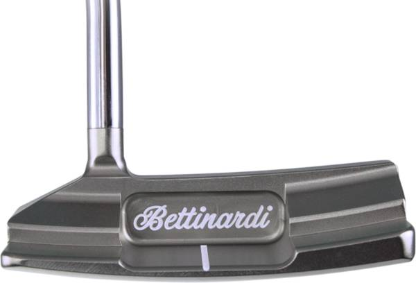 Bettinardi 2019 Queen B 6 Putter product image