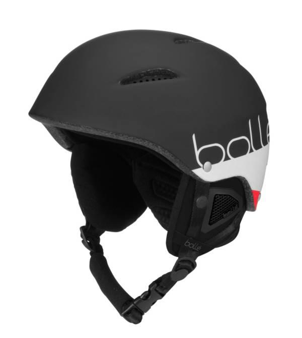 Bolle Adult B-Style Snow Helmet product image
