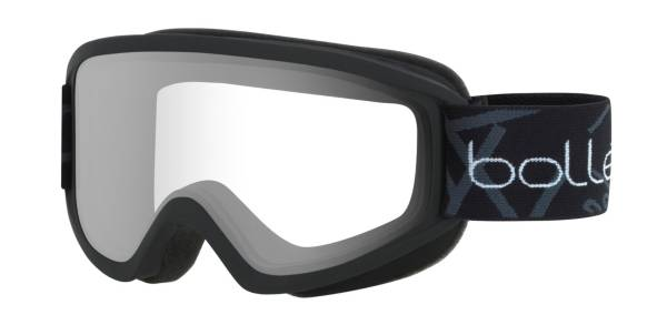 Bolle Adult Freeze Snow Goggles product image