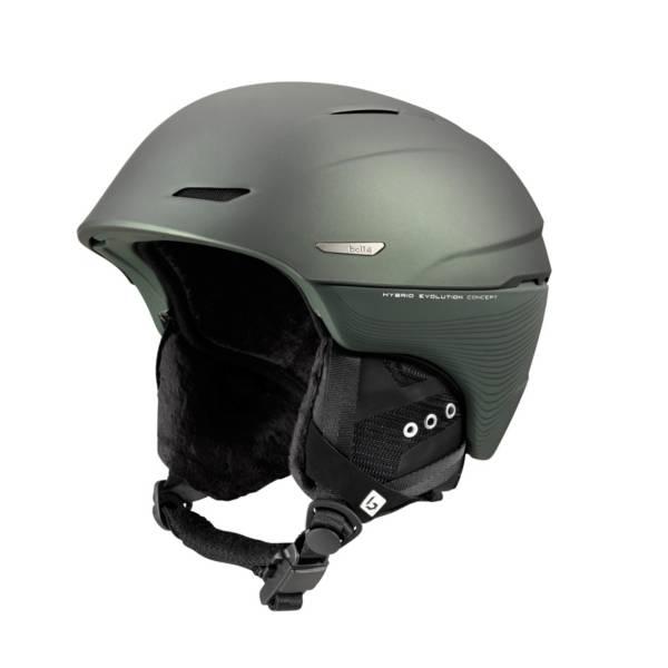 Bolle Adult Millennium Snow Helmet product image
