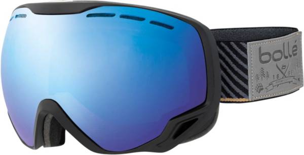 Bolle Adult Emperor Snow Goggles product image