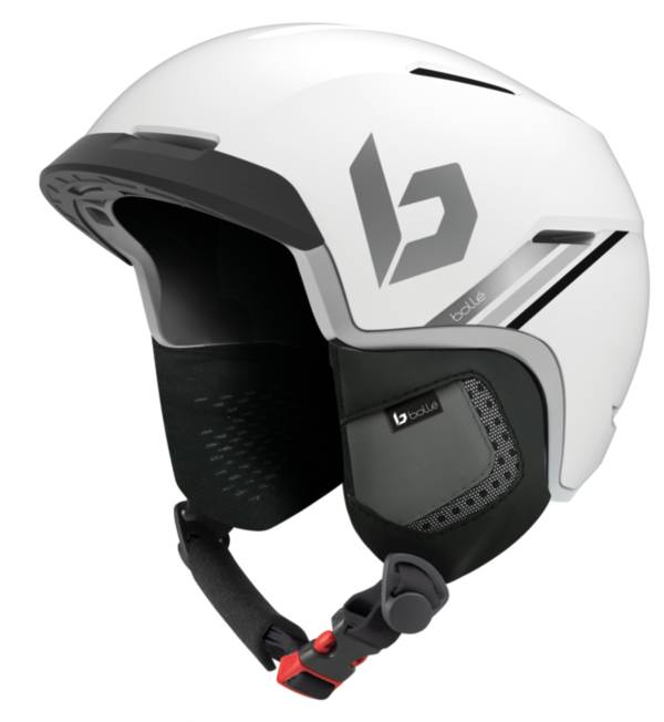 Bolle Adult Motive Snow Helmet product image