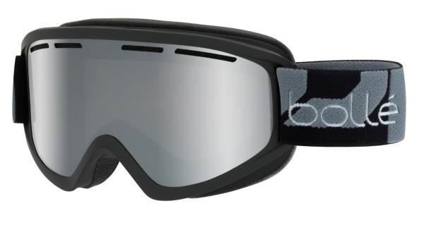 Bolle Adult Schuss Snow Goggles product image