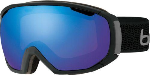 2f4cd2f66c52 Bolle Adult Tsar Snow Goggles