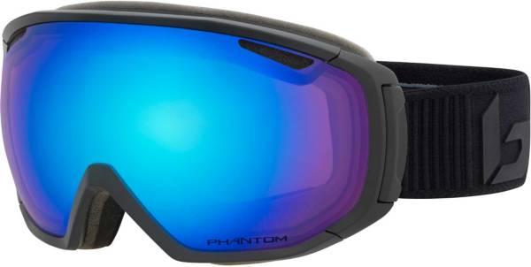 Bolle Adult Tsar Snow Goggles product image