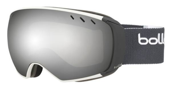 Bolle Virtuose Snow Goggles product image