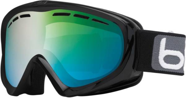 Bolle Adult Y6 OTG Snow Goggles product image
