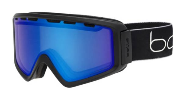 Bolle Adult Z5 OTG Snow Goggles product image