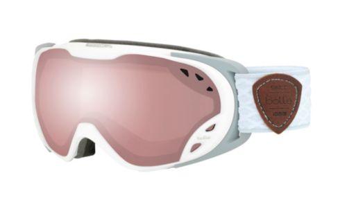d277384eb60f Bolle Women s Duchess Snow Goggles 1