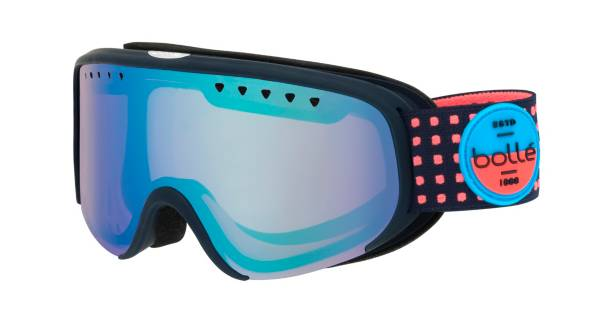 Bolle Women's Scarlett Snow Goggles product image